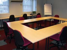 Office Furniture Boardroom Tables Boardroom Office Furniture For Your Vital Room Office Architect