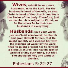 wedding quotes biblical 143 best a blessed marriage images on beth
