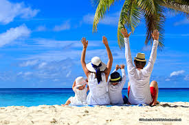 koh samui for families everything you need to know when