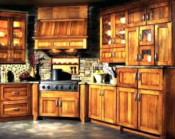 Hickory Kitchen Cabinets Home Depot Hickory Kitchen Cabinets Wholesale Ides Kitchen Cabinets Home