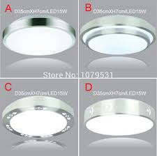 Types Of Ceiling Light Fixtures Ceiling Lights Types Home Decor 2018