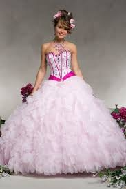 193 best quinceañera dresses and more images on pinterest