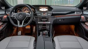 mercedes e63 amg specs mercedes e63 amg facelift and power boost 2013 details by