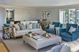 home garden interior design luxury interior design sims hilditch