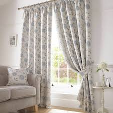 Pencil Pleat Curtains Ready Made Pencil Pleat Lined Curtains Www Elderbranch