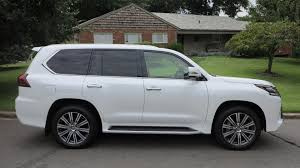 used lexus tires and wheels 2016 lexus lx 570 stock 6400 for sale near great neck ny ny