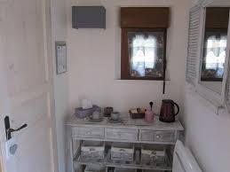 chambre d hotes saumur la thibaudière picture of la thibaudiere chambres d hotes