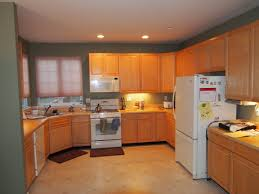 Kitchens Before And After Renovation Photos All Trades Before And After Gallery For All Trades