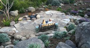 montecito landscape gets national attention montecito landscape