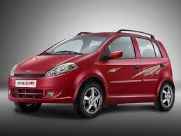 chery x1 u2013 maxcars biz