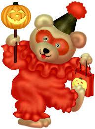 gifs halloween happy halloween pinterest halloween and gifs