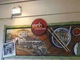 spot mural cuisine spot mural cuisine nouveau spot sur rail leroy merlin best fabulous