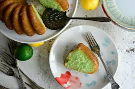 simply scratch lemon lime cake simply scratch