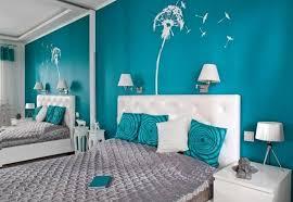 Aqua Color Bedroom Aqua Color Bedroom Ideas Teenage Bedroom Ideas In Blue Cute