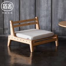 japanese style bedroom furniture reviews online shopping