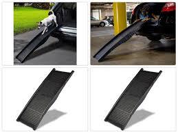best 25 auto ramps ideas on pinterest auto garage near me car