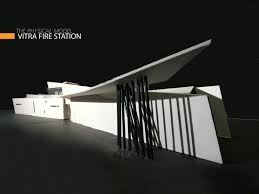 vitra fire station julie hong