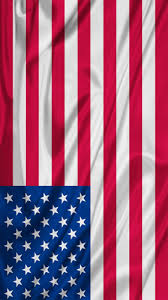Flag Of The United States Of America The 25 Best Usa Flag Wallpaper Ideas On Pinterest American Flag