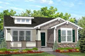 bungalow style house plans bungalow style house plan 2 beds 1 00 baths 936 sq ft plan 50 122