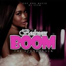 bedroom boom various artist bedroom boom the soundtrack uploaded by the