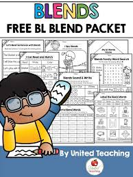 610 best united teaching products images on pinterest common
