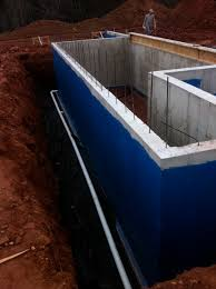 Seal Concrete Walls Basements Seal Basement Walls Simple Seal Block Walls With Seal Basement