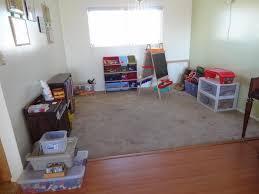 Toy Box Ideas Ideas How To Create A Fun Kid U0027s Playrooms Inspiring Home