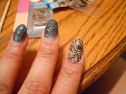 yummy411 get it here i u0027m trying the sally hansen salon