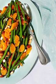3 delicious side dishes you can actually make this thanksgiving