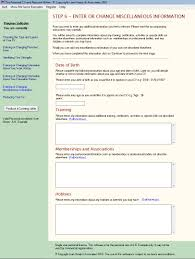 cv and resume writing software