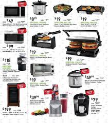 lowes black friday refrigerator deals lowes black friday ads sales deals doorbusters 2016 2017