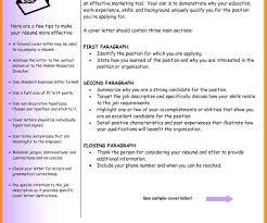 sle resume word doc format pdf writing cv cover letter agenda exle doc for job application