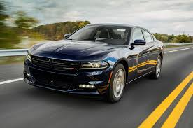 Dodge Challenger Awd - 2015 dodge charger sxt r t and srt 392 review