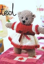 wedding gift knitting patterns groom mice knitting pattern wedding gift keepsake