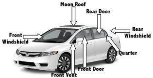 honda civic windshield replacement cost cheapest price auto glass windshield repair replacement houston