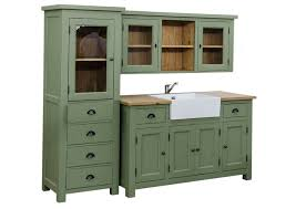 magasin de meubles de cuisine idée de modèle de cuisine
