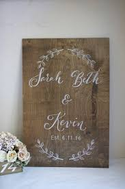 331 best wood u0026 windows images on pinterest bar signs plywood