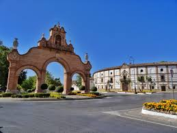 day trip from malaga small town charm in antequera