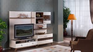 Compact Tv Units Design Siena Compact Tv Unit Istikbal Furniture