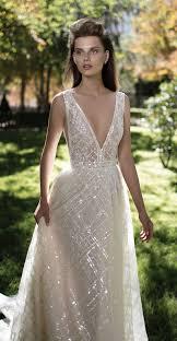 berta wedding dress berta bridal 2016 collection component 1 decor advisor