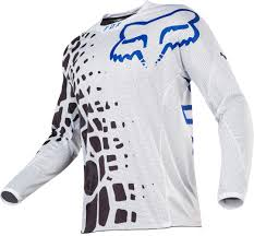 motocross gear online enjoy the discount and shopping in fox motocross jerseys u0026 pants