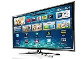 94 Best Electronics Television Video Images On Pinterest - 19 best samsung 3d tv images on pinterest samsung homemade ice