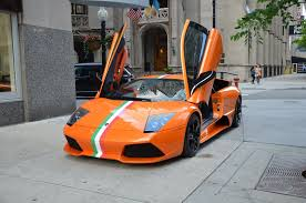 used lamborghini prices best 25 lamborghini for sale ideas on pinterest lamborghini