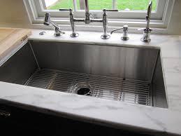 copper farmhouse kitchen sink tags copper undermount kitchen