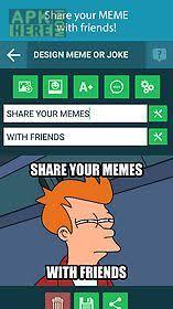 Free Download Meme Generator - meme generator app for android free download generator best of the