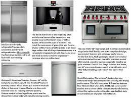 wolf kitchen appliance packages wolf kitchen appliances packages kitchen appliances and pantry