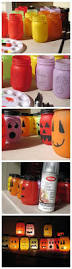 halloween activities for the elderly 74 best halloween images on pinterest halloween stuff children