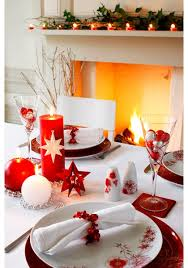 table decoration for christmas top 100 christmas table decorations style estate