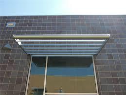 Sun Blocking Window Treatments - sun blocking shades for windows clanagnew decoration