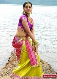 bhavana telugu actress wallpapers bhavana best 10 wallpapers
